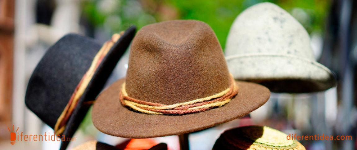 tipos-de-sombrero-de-paja