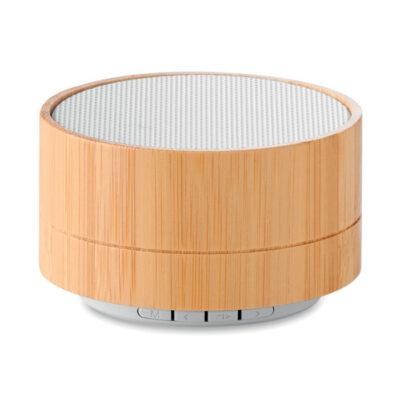 altavoz-bluetooth-personalizado-bambu-2