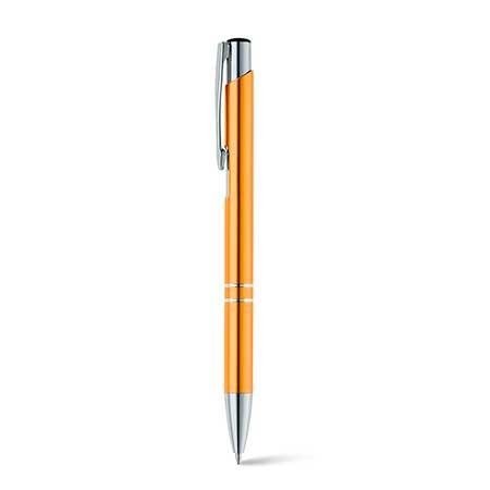 bolígrafos publicidad más vendidos
