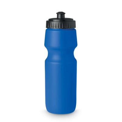 botella-deporte-personalizada-4