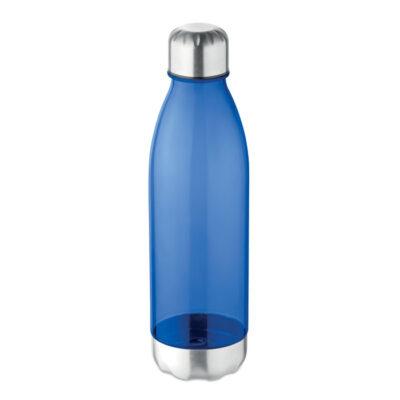 botellas-plastico-personalizadas-1