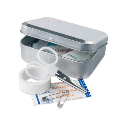 caja-primeros-auxilios-1