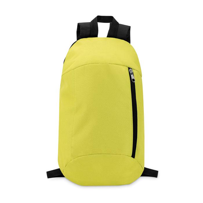 original-bolsa-tela-personalizada-4