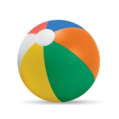 pelota playa personalizada