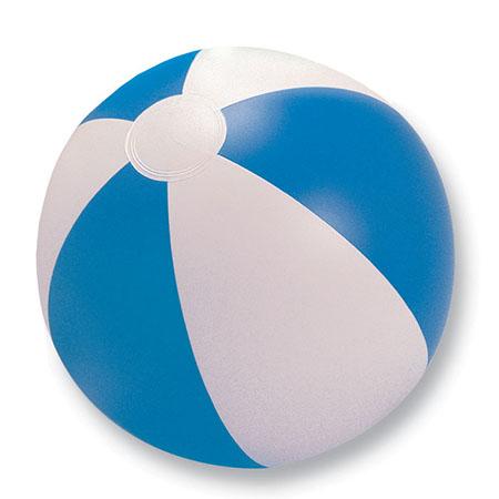 pelota-playa-personalizada-empresas