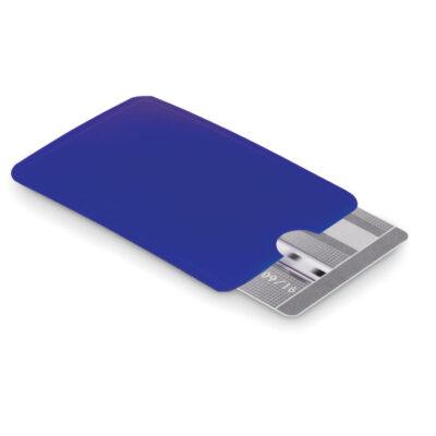 protector-tarjetas-1