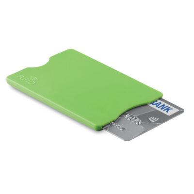 protector-tarjetas-rfid-personalizado-4