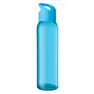 botella-cristal-personalizada-empresas-3