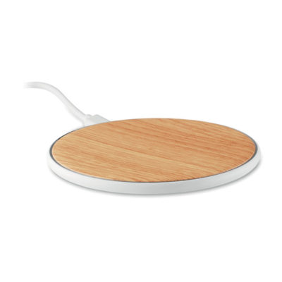 cargador-inalambrico-bambu-1