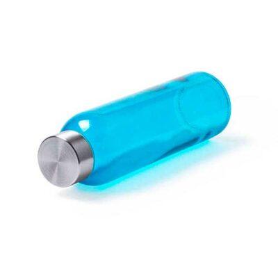botella-cristal-personalizada-2