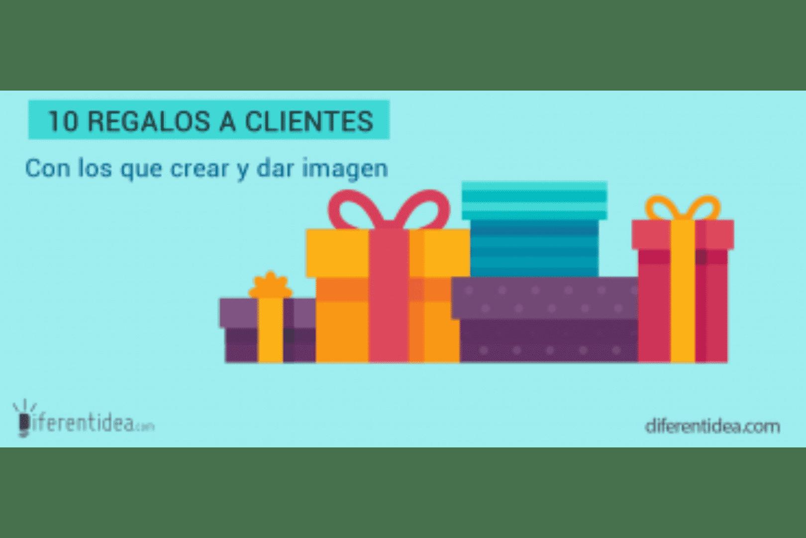 lg-b-10 regalos a clientes