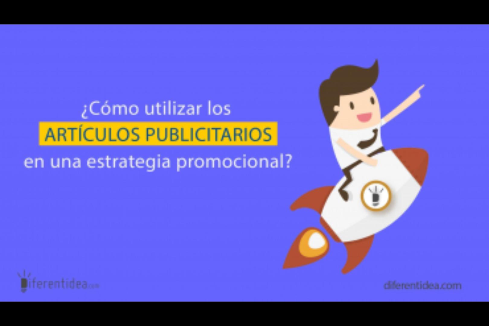 lg-b-cómo utilizar los artículos publicitarios en una estrategia promocional portada