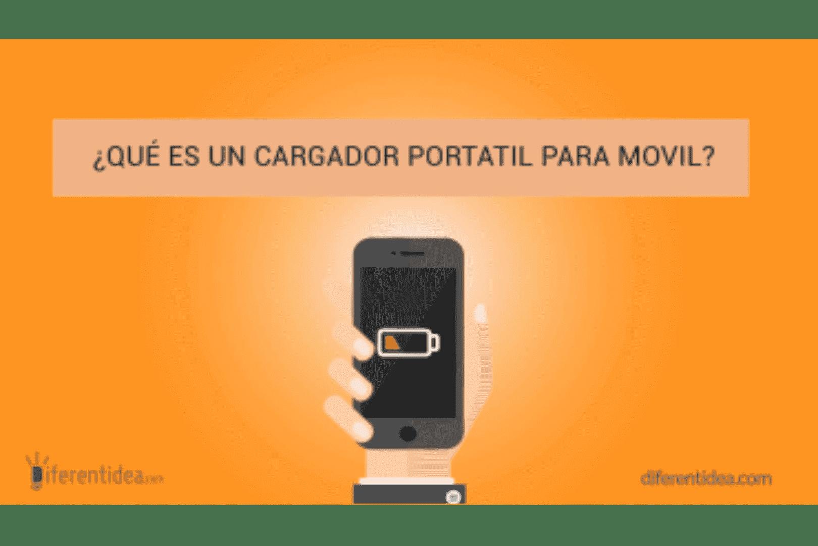lg-b-cargador portatil para movil