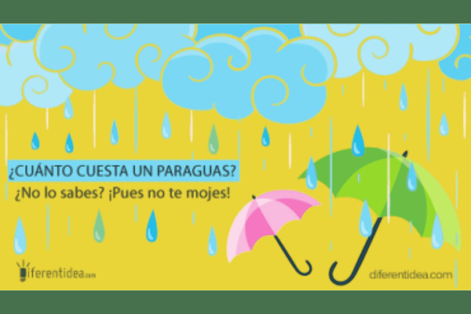 lg-b-cuanto-cuesta-un-paraguas