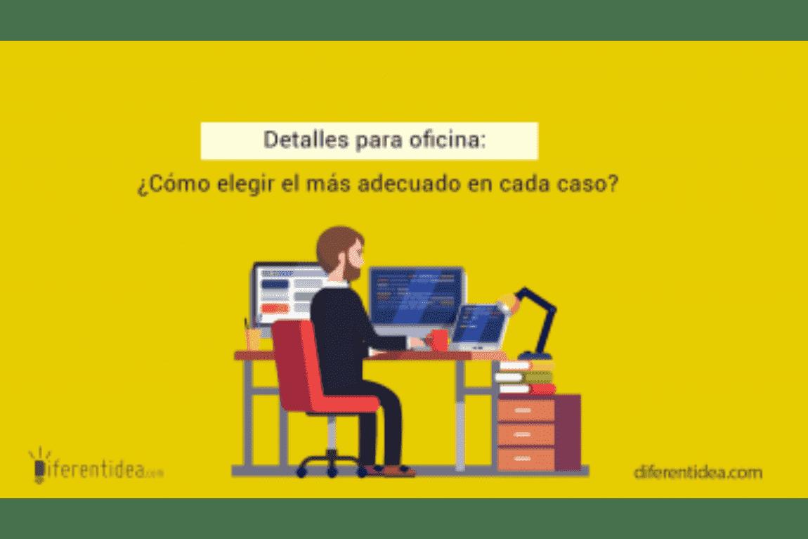 lg-b-detalles-para-oficinas