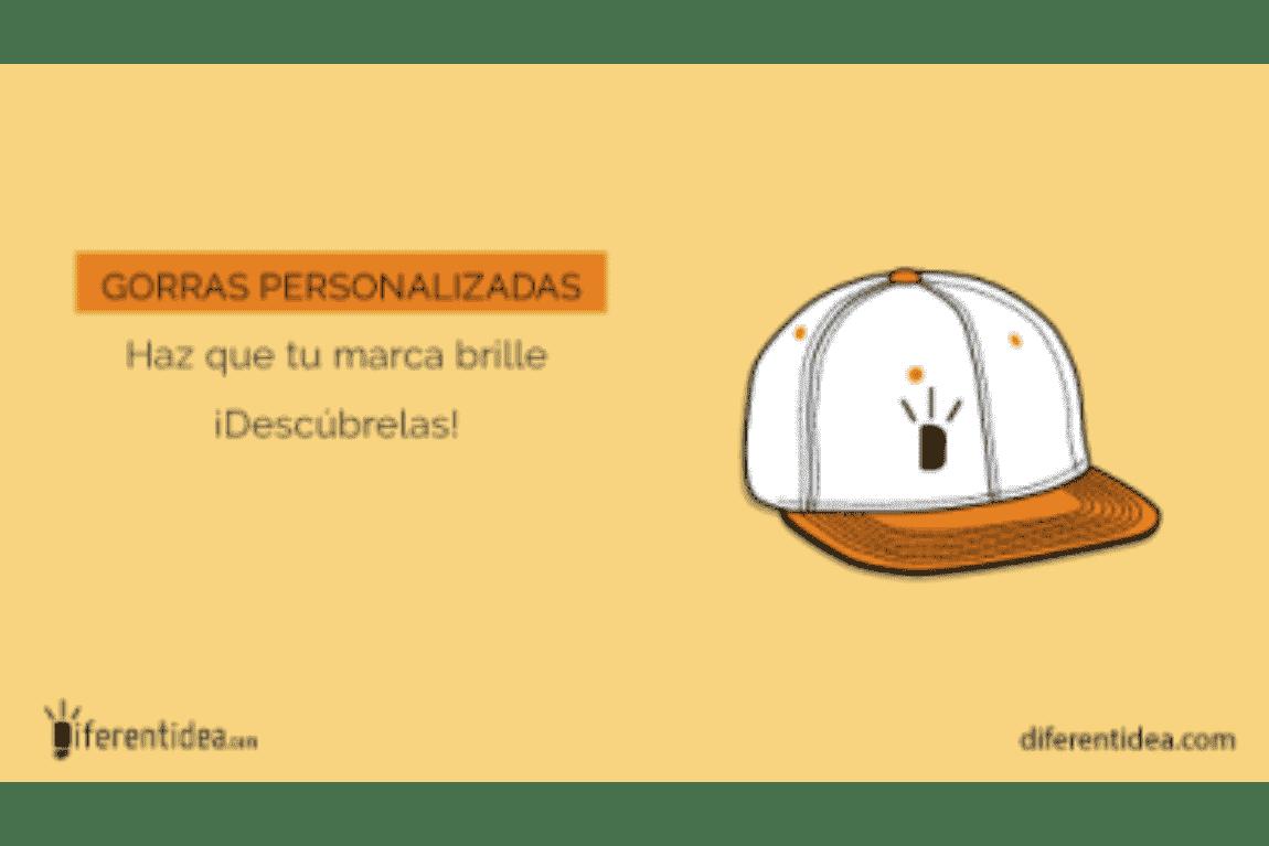 lg-b-gorras-personalizadas