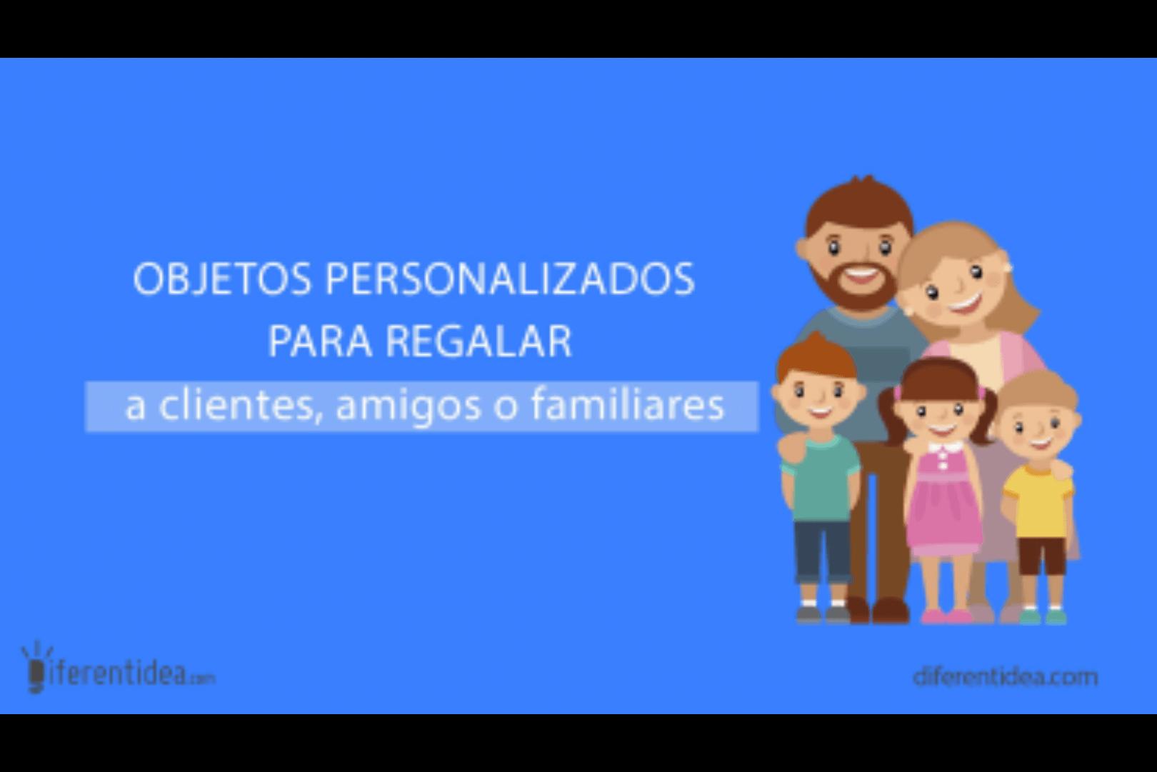lg-b-objetos personalizados para regalar a clientes, amigos o familiares