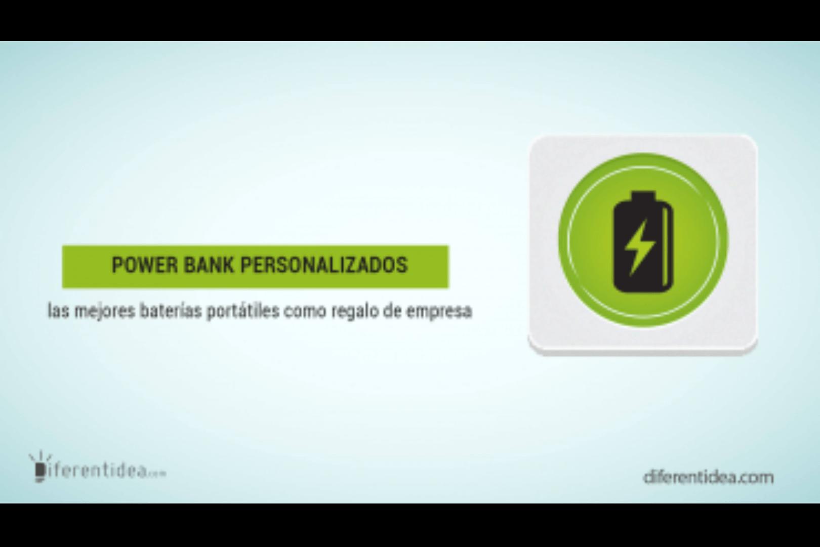 lg-b-power bank personalizas