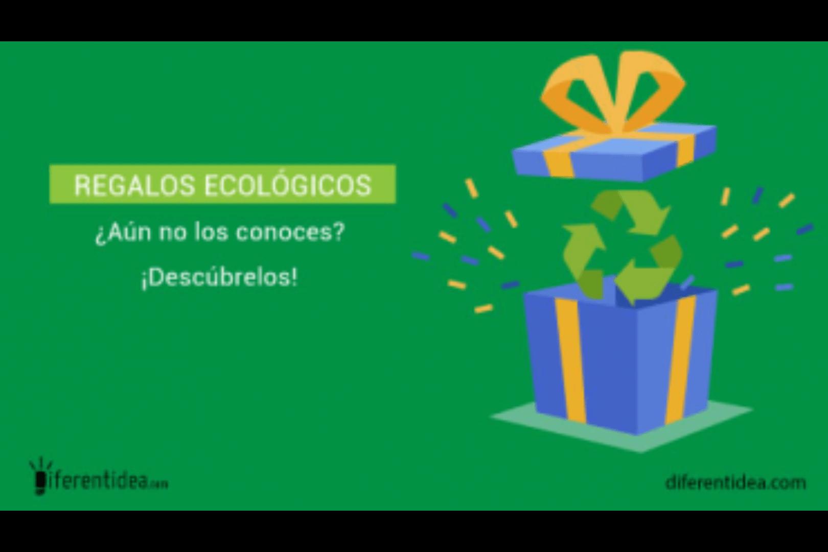 lg-b-regalos-ecologicos