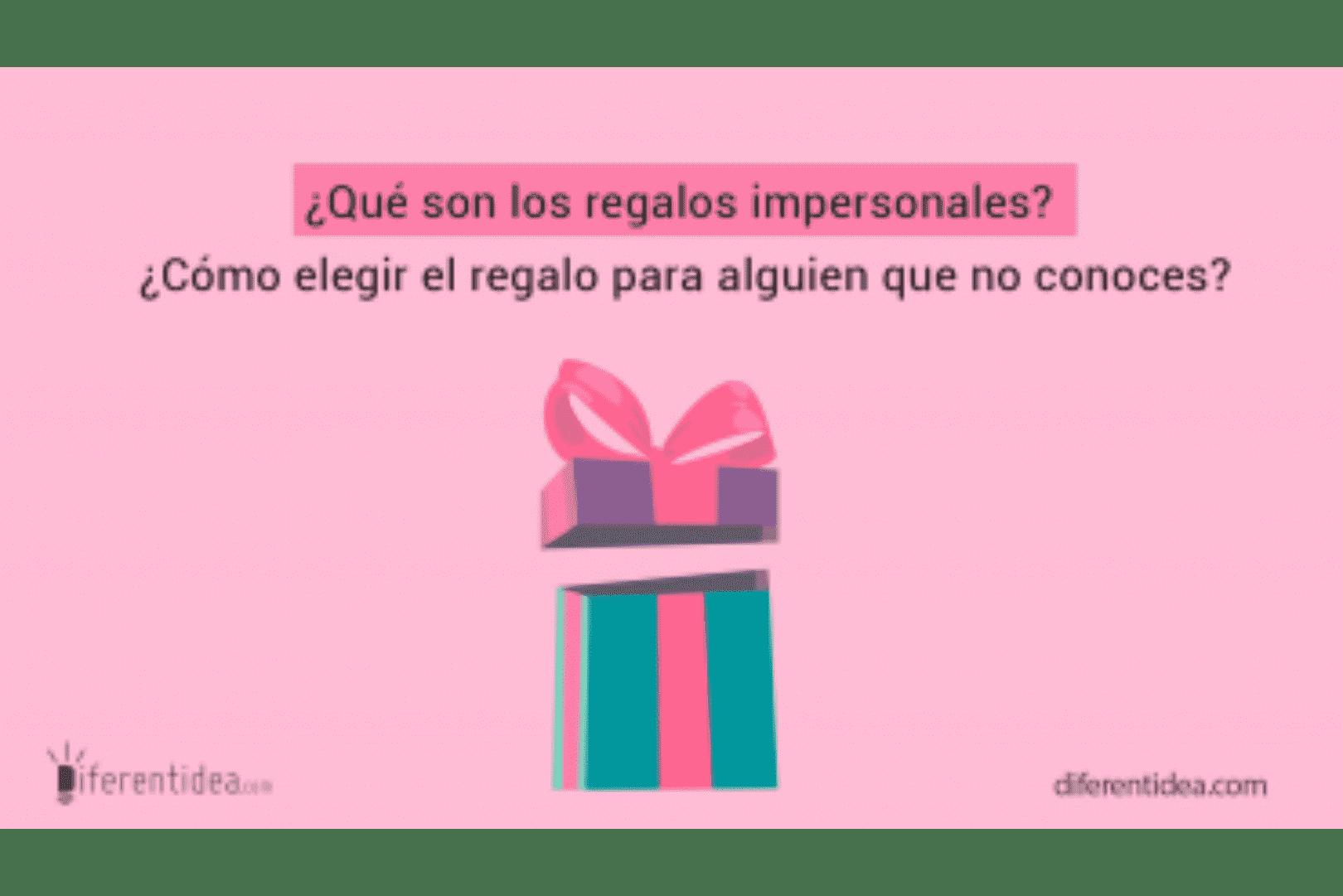 lg-b-regalos impersonales