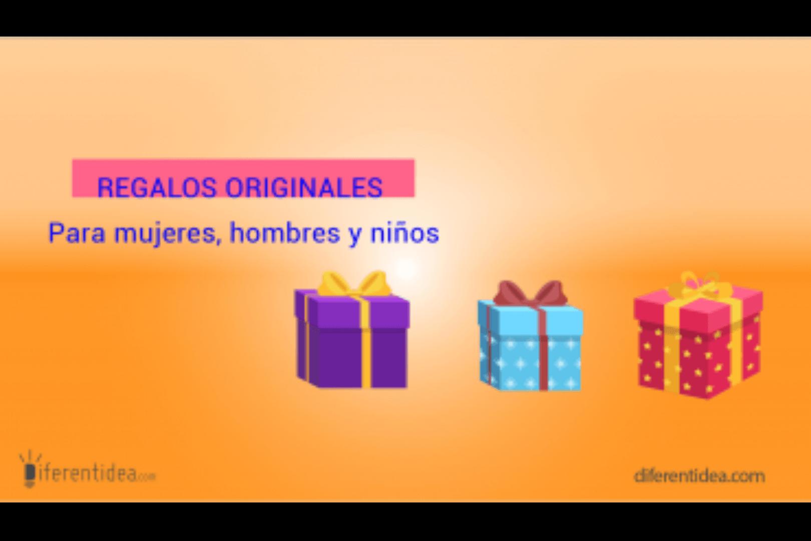 lg-b-regalos originales