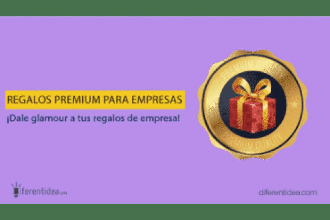 lg-b-regalos-premium-para-empresa