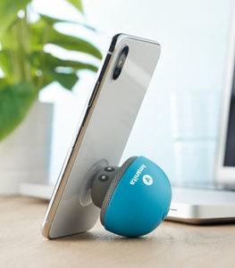 Gadgets empresa personalizados