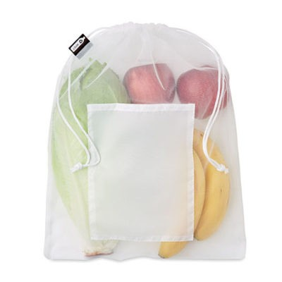 bolsa para fruta personalizada empresas