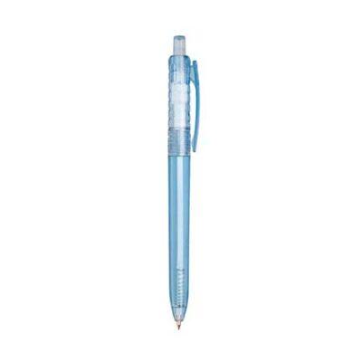 bolígrafos plástico reciclado